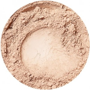 Annabelle Minerals Korektor Mineralny Golden Light 0,4g