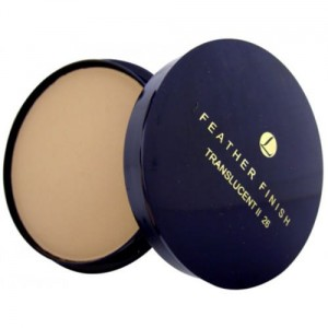 Mayfair Puder Prasowany W Kamieniu nr 26 Feather Finish 20g
